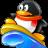 QQ游戏大厅 V2.0 官方版