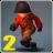 炮塔防御2六项属性修改器