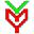伊特名片管理软件 V5.0.0.120 正式版