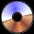 UltraISO软碟通 V9.7.1.3519 官方版