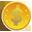金至尊證券分析決策系統