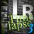 LRTimelapse Pro V5.2.1 官方版