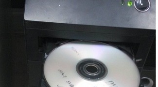 如何使用光盘刻录大师复制光盘?光盘刻录大师复制光盘详解