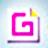 GDF Reader文档阅读器