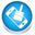 PhoneClean V 5.0.1.0 官方版