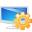 System Maintenance V1.0.0.2544 正式版