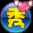 爱秀团视频装扮聊天软件 V 2.0.13 官方版