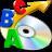ImTOO DVD Subtitle Ripper V1.1 官方版