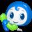 KC网络电话迷你版 V2.4.0.4 迷你版