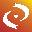 日嘉通信工程概预算软件 08定额版