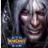 魔兽七个人 V 2.0 官方版