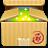 逐鹿工具箱 V1.22 綠色版