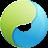 太极越狱工具 V2.4.4.0 官方版