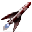 Mz 7 Optimizer V1.1.0.0 正式版