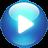 3D影音播放器 V06.24 官方版