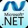 Microsoft .NET Framework2.0
