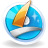 狸窝DVD转换器 V 2.3.1.0 官方版