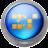 北通手柄設置軟件 V 1.0.0.32 官方版