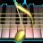 宏乐音乐软件包 V 2015.11.20 万博manbetx网页版