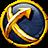 迅游-英雄联盟专用版 V 2.33.134.15070913 官方版