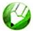 Coreldraw9.0教程 V1.0.0.0 官方版