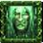 魔兽争霸显血改键对象 V 2.3 绿色版