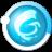 265G游戏浏览器神将三国 V1.1 官方版