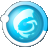 265G游戏浏览器神将三国