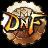 DNF窗口化实用工具