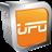 红豹UFO网盘