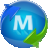MaxDOS V 9.3 官方版