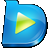 Leawo_Blu-ray_Player