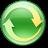 DNF一键账号登陆器 V 1.0.0.0 绿色版