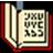 电子书速成(eBookDream)