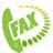 WinFax V10.0 官方版