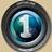 RAW图片转换软件 V1.2.3b 官方版