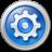 驱动人生 V5.2.52.265 官方版