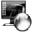 SetteMaxer V1.0.0.0 正式版