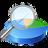 foldercure V 2.9 绿色版