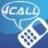 4Call手机网络电话 V1.0 官方版