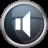 声音测试软件 AudioTester