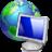 AutoADSL V 9.0 绿色版