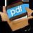 迷你PDF阅读器 V 2.16.9.5 万博manbetx网页版