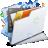 笨瓜文件管理系统