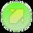 U盘病毒专杀工具 V6.0 绿色版