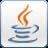 Java(TM) 7 64位