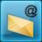 新星邮件速递专家 V31.3.0 官方版