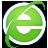 360安全浏览器抢票专版 V8.1.1.156 官方版