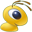 蚁傲即时通讯软件政企版