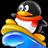 QQ游戏 V 5.24.57294.0 官方版